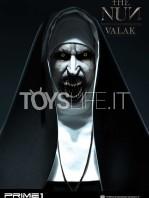 prime1-studio-the-nun-half-scale-statue-toyslife-10