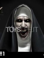 prime1-studio-the-nun-half-scale-statue-toyslife-11