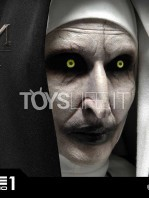 prime1-studio-the-nun-half-scale-statue-toyslife-12