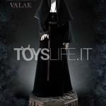 prime1-studio-the-nun-half-scale-statue-toyslife-icon