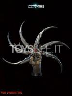 prime1-studio-the-predator-fugitive-predator-shuriken-lifesize-replica-toyslife-icon