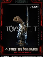 prime1-studio-the-predator-fugitive-predator-wristblades-lifesize-replica-toyslife-01