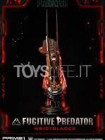 prime1-studio-the-predator-fugitive-predator-wristblades-lifesize-replica-toyslife-02