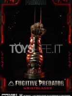 prime1-studio-the-predator-fugitive-predator-wristblades-lifesize-replica-toyslife-03