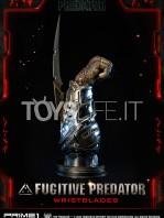 prime1-studio-the-predator-fugitive-predator-wristblades-lifesize-replica-toyslife-04