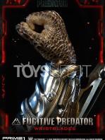 prime1-studio-the-predator-fugitive-predator-wristblades-lifesize-replica-toyslife-05