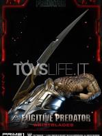 prime1-studio-the-predator-fugitive-predator-wristblades-lifesize-replica-toyslife-06