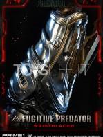 prime1-studio-the-predator-fugitive-predator-wristblades-lifesize-replica-toyslife-07