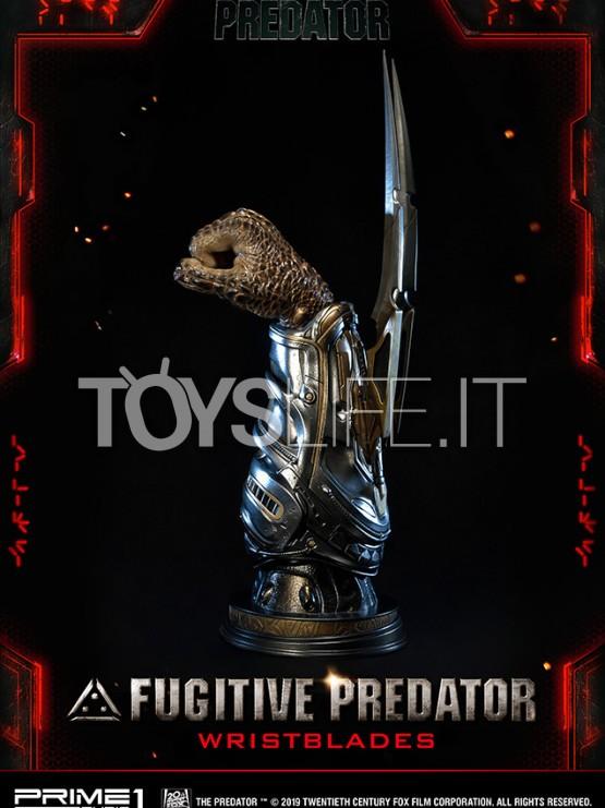 prime1-studio-the-predator-fugitive-predator-wristblades-lifesize-replica-toyslife-icon