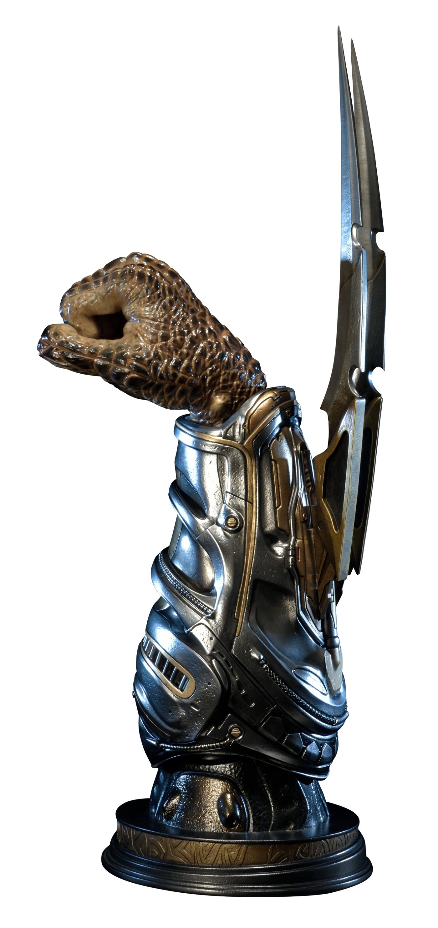 prime1-studio-the-predator-fugitive-predator-wristblades-lifesize-replica-toyslife