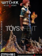 prime1-studio-the-witcher-3-wild-hunt-triss-merigold-of-maribor-statue-toyslife-01