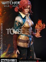 prime1-studio-the-witcher-3-wild-hunt-triss-merigold-of-maribor-statue-toyslife-05