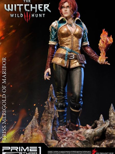 prime1-studio-the-witcher-3-wild-hunt-triss-merigold-of-maribor-statue-toyslife-icon