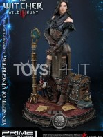 prime1-studio-the-witcher--3-wild-hunt-yennefer-of-vengerberg-1:4-alternative-outfit-deluxe-statue-toyslife-01