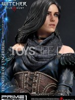 prime1-studio-the-witcher--3-wild-hunt-yennefer-of-vengerberg-1:4-alternative-outfit-deluxe-statue-toyslife-06