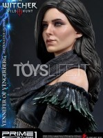 prime1-studio-the-witcher--3-wild-hunt-yennefer-of-vengerberg-1:4-alternative-outfit-deluxe-statue-toyslife-07