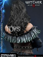 prime1-studio-the-witcher--3-wild-hunt-yennefer-of-vengerberg-1:4-alternative-outfit-deluxe-statue-toyslife-08