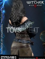 prime1-studio-the-witcher--3-wild-hunt-yennefer-of-vengerberg-1:4-alternative-outfit-deluxe-statue-toyslife-09