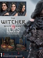 prime1-studio-the-witcher--3-wild-hunt-yennefer-of-vengerberg-1:4-alternative-outfit-deluxe-statue-toyslife-16