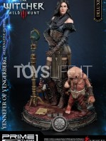 prime1-studio-the-witcher--3-wild-hunt-yennefer-of-vengerberg-1:4-alternative-outfit-deluxe-statue-toyslife-icon