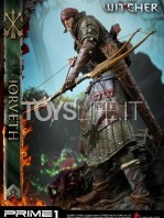 prime1-studio-the-witcher-iorveth-1:4-statue-toyslife-icon