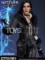 prime1-studio-the-witcher-wild-hunt-yennefer-of-vengerberg-statue-toyslife-01