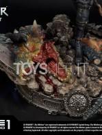 prime1-studio-the-witcher-wild-hunt-yennefer-of-vengerberg-statue-toyslife-10