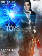 prime1-studio-the-witcher-wild-hunt-yennefer-of-vengerberg-statue-toyslife-icon