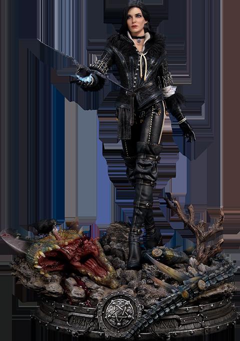 prime1-studio-the-witcher-wild-hunt-yennefer-of-vengerberg-statue-toyslife
