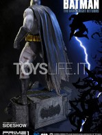 prime1-studios-dc-comics-batman-miller-the-dark-knight-returns-statue-toyslife-05