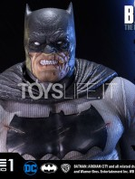prime1-studios-dc-comics-batman-miller-the-dark-knight-returns-statue-toyslife-06