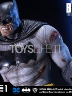 prime1-studios-dc-comics-batman-miller-the-dark-knight-returns-statue-toyslife-08