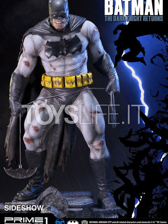 prime1-studios-dc-comics-batman-miller-the-dark-knight-returns-statue-toyslife-icon