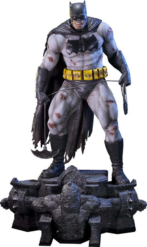 prime1-studios-dc-comics-batman-miller-the-dark-knight-returns-statue-toyslife