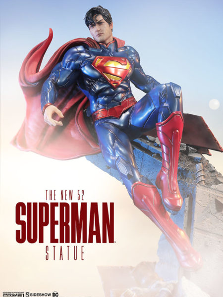 prime1-studios-dc-comics-the-new-52-superman-statue-toyslife-icon