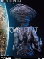 prime1-studios-independence-day-resurgence-alien-life-size-bust-toyslife-02