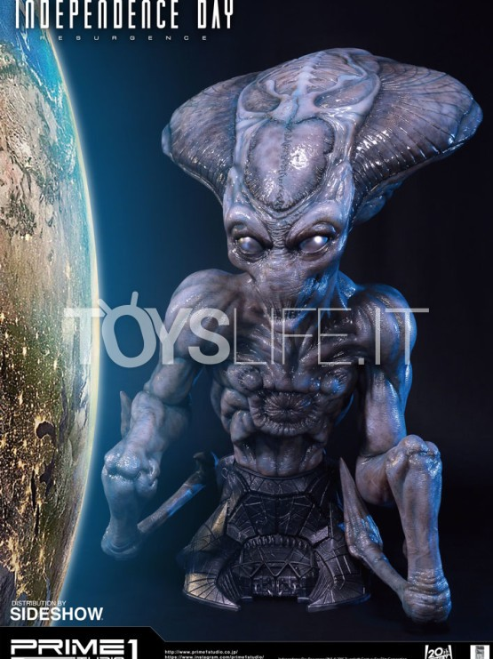 prime1-studios-independence-day-resurgence-alien-life-size-bust-toyslife-icon