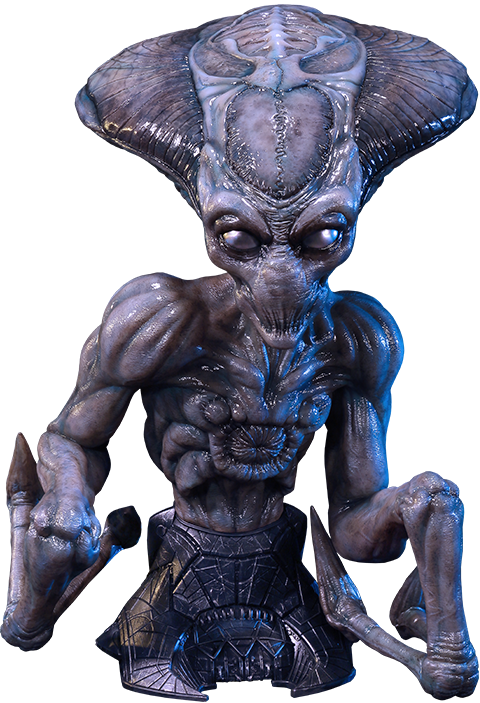 prime1-studios-independence-day-resurgence-alien-life-size-bust-toyslife