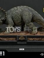 prime1-studios-jurassic-park-triceratops-1:15-statue-toyslife-01