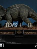 prime1-studios-jurassic-park-triceratops-1:15-statue-toyslife-02