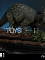 prime1-studios-jurassic-park-triceratops-1:15-statue-toyslife-05