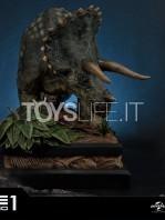 prime1-studios-jurassic-park-triceratops-1:15-statue-toyslife-06