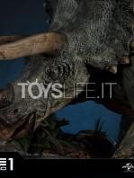 prime1-studios-jurassic-park-triceratops-1:15-statue-toyslife-12