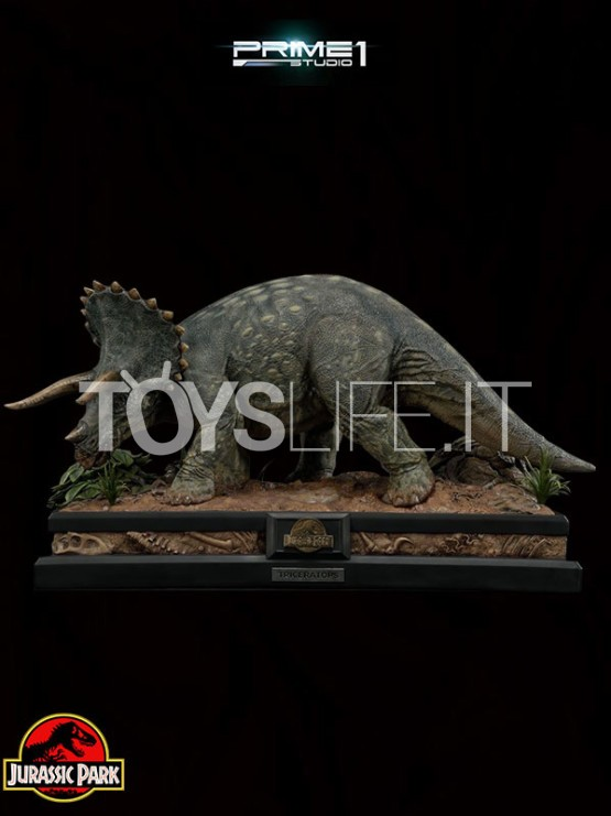 prime1-studios-jurassic-park-triceratops-1:15-statue-toyslife-icon