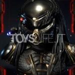 prime1-studios-predator-2018-predator-fugitive-predator-lifesize-deluxe-bust-toyslife-icon