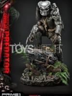 prime1-studios-predator-big-game-cover-art-1:4-statue-toyslife-01