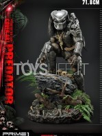 prime1-studios-predator-big-game-cover-art-1:4-statue-toyslife-02