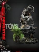 prime1-studios-predator-big-game-cover-art-1:4-statue-toyslife-03