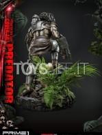 prime1-studios-predator-big-game-cover-art-1:4-statue-toyslife-04