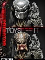 prime1-studios-predator-big-game-cover-art-1:4-statue-toyslife-06